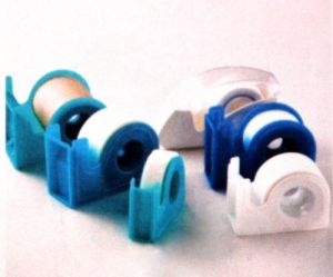 Ce/ISO Approved Medical Surgical Tape, (Paper tape) , PP (MT59385101) pictures & photos
