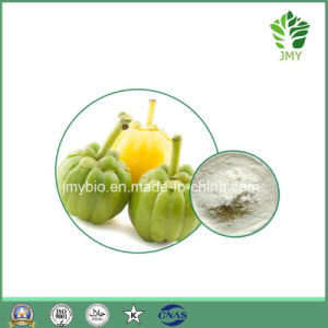Weight Loss Hydroxycitric Acid 60% Garcinia Cambogia Extract 100% Natural pictures & photos