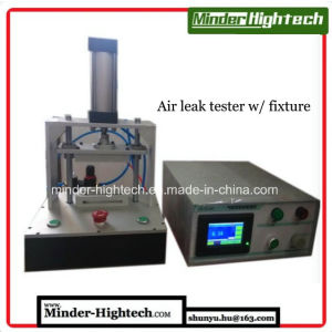 Air Leak Tester for Electronics pictures & photos