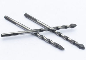 Drill Bits for Concrete, Drill Bits Wooden, Drill Bitsglass pictures & photos