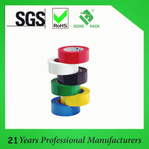 China Supplier Color Customized BOPP Packing Tape Packing Use pictures & photos