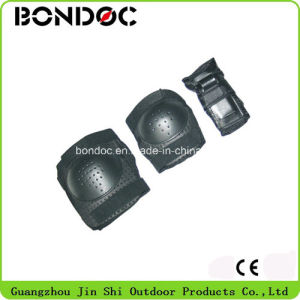 Best Selling Comfortable Knee Pad pictures & photos