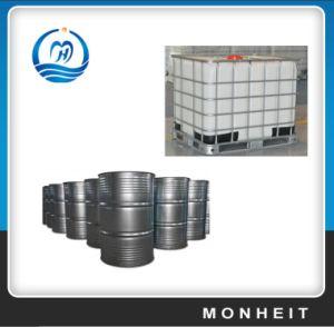 1000kg IBC Tank N-Methyl-2-Pyrrolidone (CAS: 872-50-4) pictures & photos