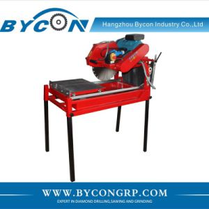 DTS-450 table saw brick stone cutter tile cutting machine pictures & photos