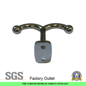 Factory Furniture Drawer Kitchen Cabinet Hardware Pull Handle (Z 010) pictures & photos