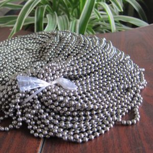 4.5mm Stainless Steel Roller Blind Ball Chain pictures & photos