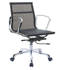 Hot Sales Office Furniture for Chair 2016 JF31 pictures & photos