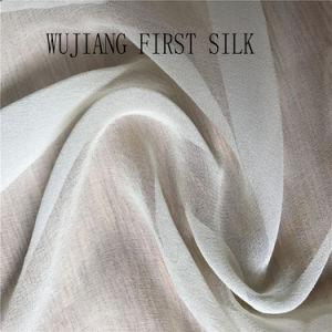 Silk Ggt Fabric, Silk Chiffon Fabric, Silk Georgette Fabric, Silk Fabric pictures & photos