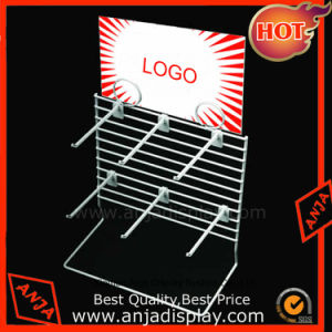 Counter Display Stand pictures & photos