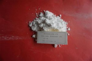 Tp1174-Thermosetting Powder Coating Highly Durable Glycoluril Family of & Ldquo; Crosslinking Agent pictures & photos