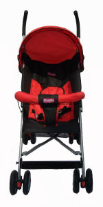 Comfortable Umbrella Stroller with Ce Certificate (CA-BB264) pictures & photos