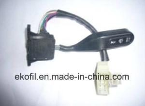 Auto Switch for Volga OEM 3302-3709100 pictures & photos