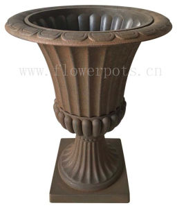 Ancient Rome Urn Planter (KD2961P-KD2692P) pictures & photos