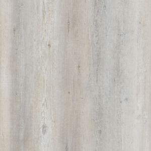 Simple Color Heat Insulation Self Stick PVC Floor pictures & photos