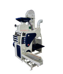 Combined Rice Mill Ctnm15 Price pictures & photos
