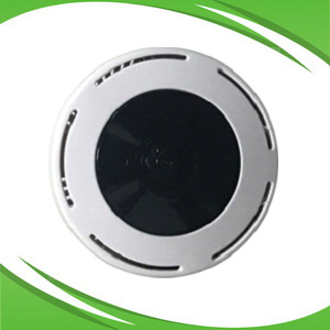 720p IP Camera with 360°   Panoramic Fisheye pictures & photos