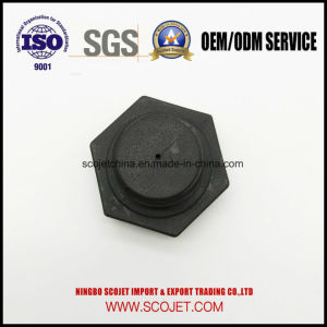 Customized Plastic Injection Molding Products pictures & photos