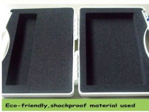 Insert for Shock Absorbing Foam pictures & photos