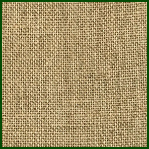 100%Natural Jure Burlap Fabric for Bag pictures & photos