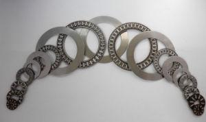 China Factory Thrust Needle Roller Bearing Ubc Axk0414tn (4*14*2mm) pictures & photos