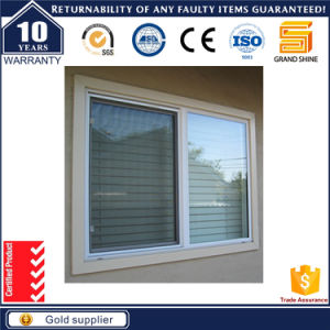 Sound Proof Aluminium Window for House Building pictures & photos