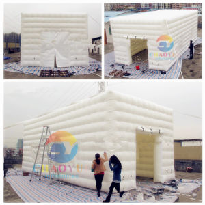 Wedding Party Tent Structures Inflatables Tents pictures & photos