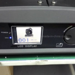 7r 230W Moving Head Light for Disco Lighting (ICON-M003) pictures & photos