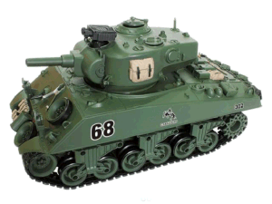 War Tank Military Plastic Toys pictures & photos