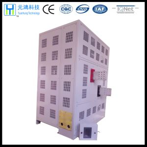 Water Cooling 24V 30000A Electropolishing Rectifier pictures & photos