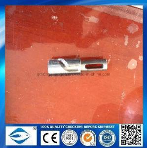 CNC Machining Parts pictures & photos