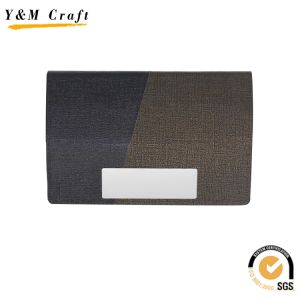 Promotional Gift Name Card Cases Business Card Holder (M05034) pictures & photos