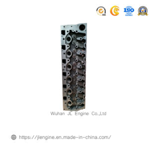 Cylinder Head Nv6.76 Auto Part pictures & photos