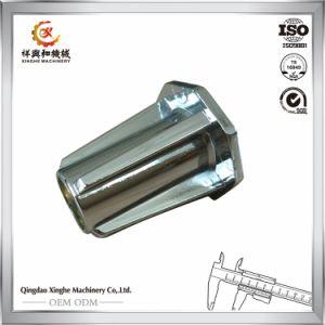 Custom Diecast Manufacturers Precision Diecasting Company pictures & photos