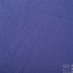 100% Wool Fabric, Thick for Winter in Blue pictures & photos