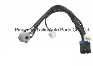 Strada Ignition Cable Switch for Mitsubishi pictures & photos
