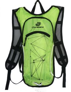 Jinrex Outdoor Running Hiking Cycling Sports Backpack pictures & photos