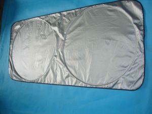 Car Front Sunshade pictures & photos