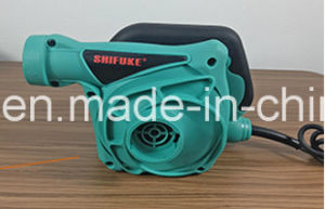 700W Warm Air Blower pictures & photos