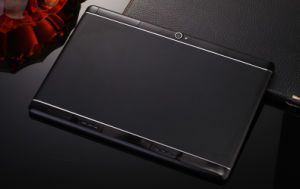 10.1 Inch 4G Mtk6735 Quad Core 800X1280 IPS Android Tablet pictures & photos