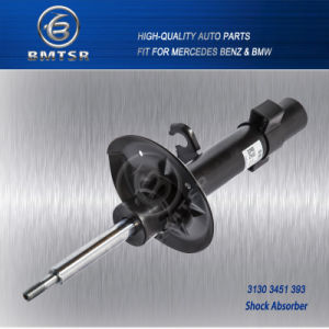 German Auto Suspension Parts Shock Absorber with Good Quality From China OEM 31303451393 Fit BMW E83 pictures & photos