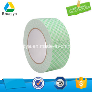 Double Coated Solvent Base Black Foam Tape (BY2010) pictures & photos