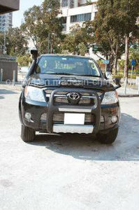 4X4 Snorkel for Toyota 100 Series Landcruiser /for Lexus pictures & photos