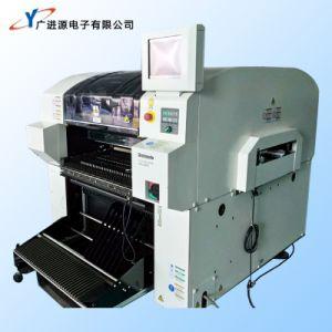 KXFB043XA00 CPK glass pane for SMT machine pictures & photos