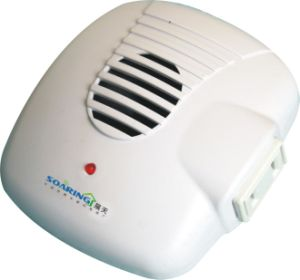 Pest Repellers with Extra Outlet Pest Control pictures & photos