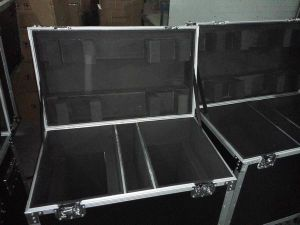 PRO Audio Lighting Case for Moving Head Beam