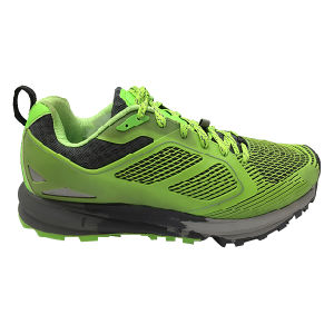 Popular Athletic Running Shoes Footwear Breathable pictures & photos