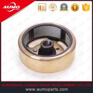 Kinroad Xt50qt-5 Suzuki D1eb02 H1e41qmb 1e41qmb41qmb D1e41qm Flywheel pictures & photos