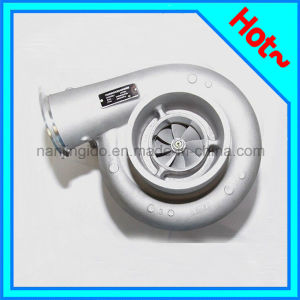 Car Parts Turbocharger for Cummins 3804502 pictures & photos