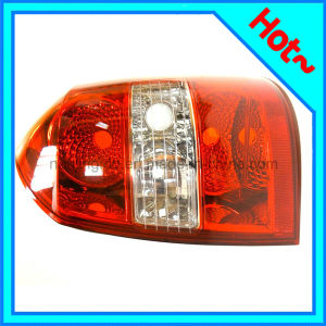 Automotive Rear Lamp for Hyundai 92402-2e010 92402-2e000 pictures & photos