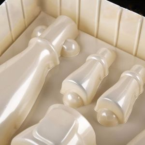 Hardware Tools Accessories Blister Packaging Pallets pictures & photos
